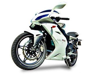 Мотоцикл Minsk R 250